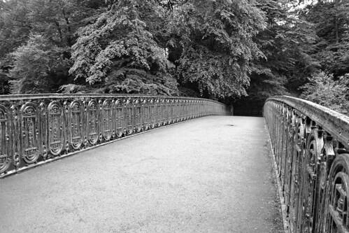054 - Glasgow - Kelvingrove park