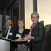 2014 OBA Award For Excellence In Insurance Law