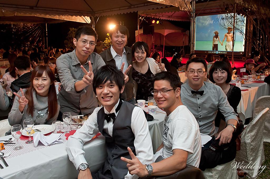 '婚禮紀錄,婚攝,台北婚攝,戶外婚禮,婚攝推薦,BrianWang162'