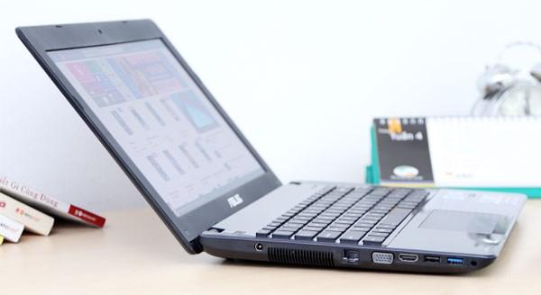 ASUS F451CA laptop cho người dùng phổ thông - 20190