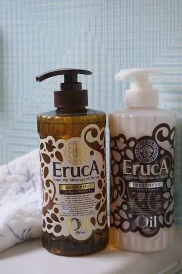 eruca007