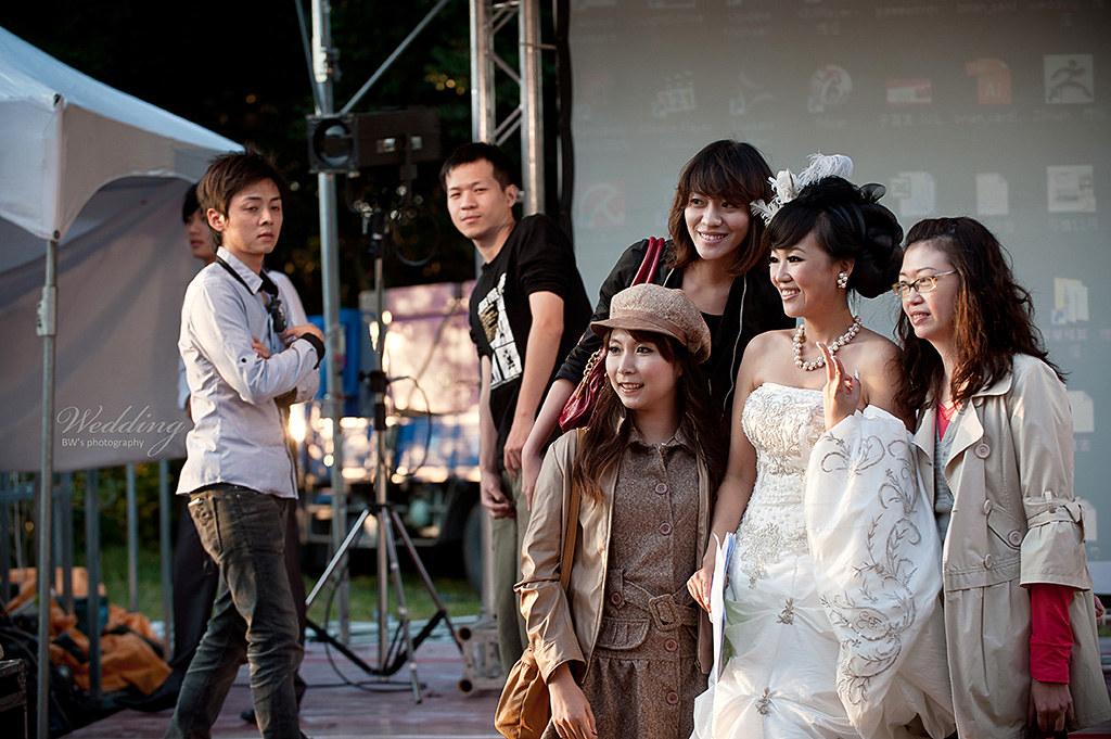 '婚禮紀錄,婚攝,台北婚攝,戶外婚禮,婚攝推薦,BrianWang64'