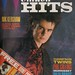 Smash Hits, April 11 - 24, 1985