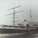 Small photo of Minyana (Steamship)