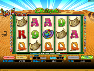 В казино 777 dragon casino карты игра пьяница играть