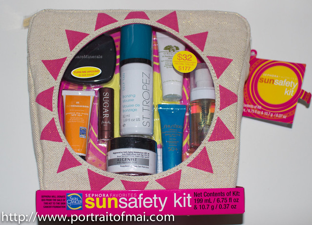sun safety kit (1 of 3)