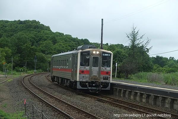 DSCF3647