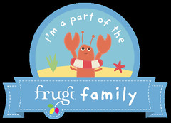 Frugi-family-ten-years-old