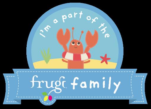 Frugi-family-ten-years-old