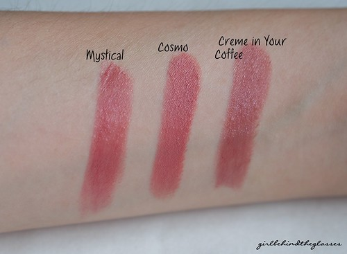 mac cosmo lipstick dupe - photo #9
