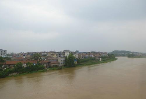 Jiangxi-Yushan (133)