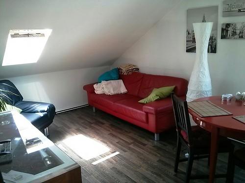 mietwohnung g ttingen von privat privatvermieter mieten. Black Bedroom Furniture Sets. Home Design Ideas
