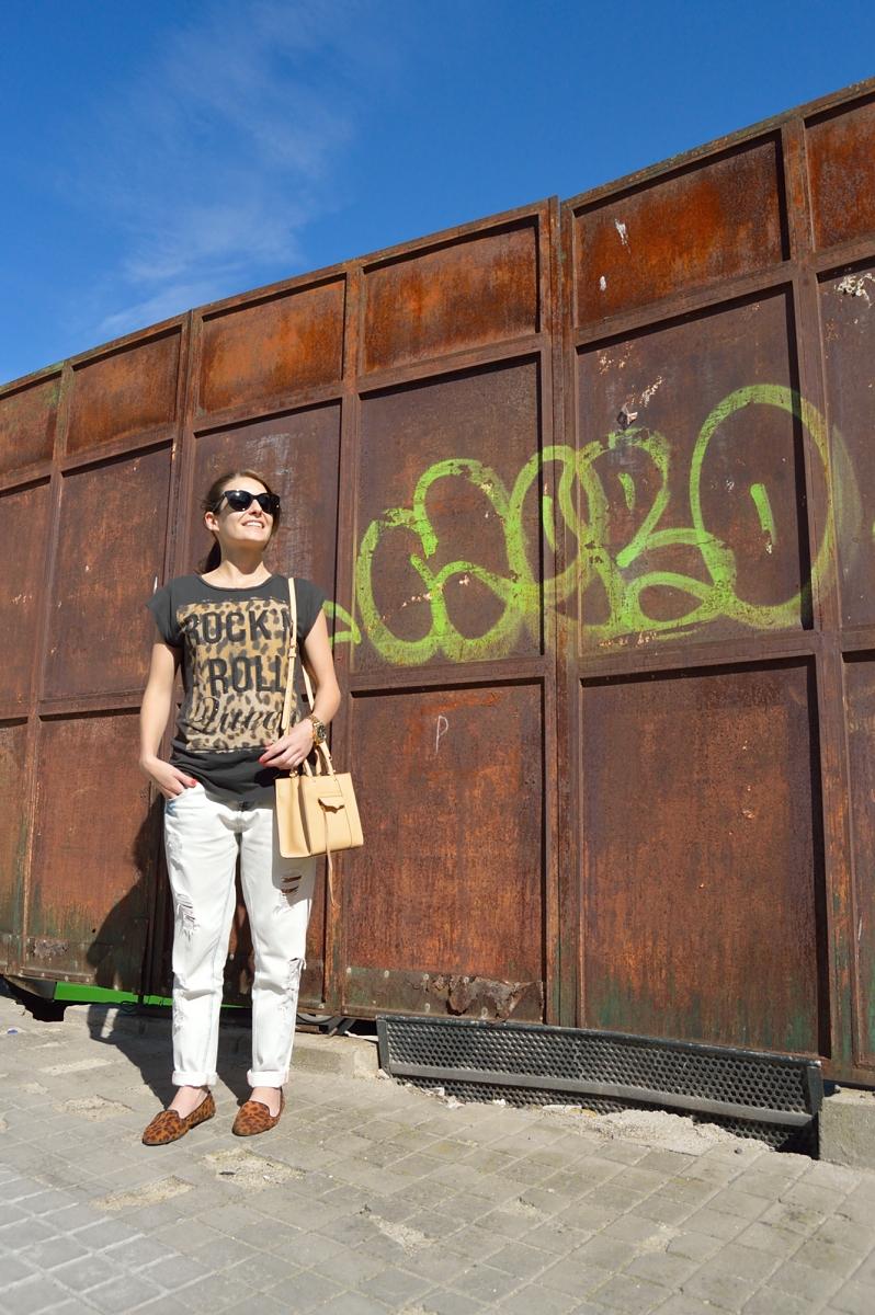 lara-vazquez-madlula-blog-style-streetsyle-nero-rocks