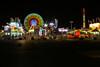 Livonia Marketplace Carnival - Explore 5/24/2014