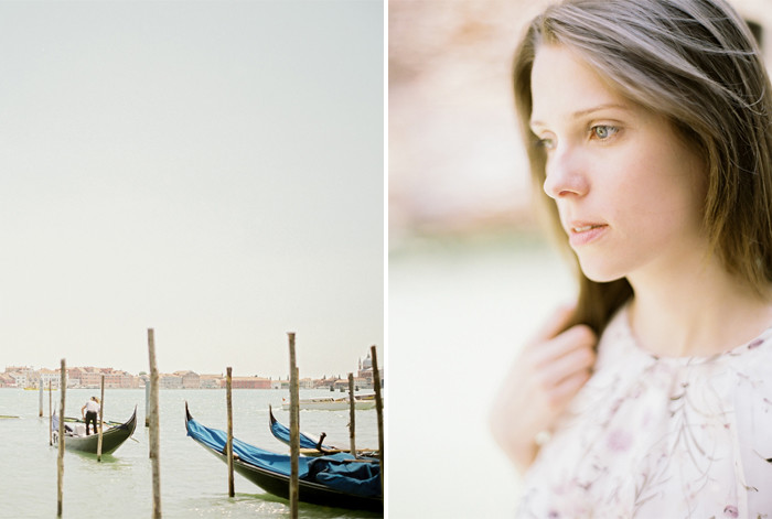 Engagement-Italy-Brancoprata002