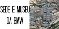 http://hojeconhecemos.blogspot.com.es/2014/06/do-sede-e-museu-da-bmw-munique-alemanha.html