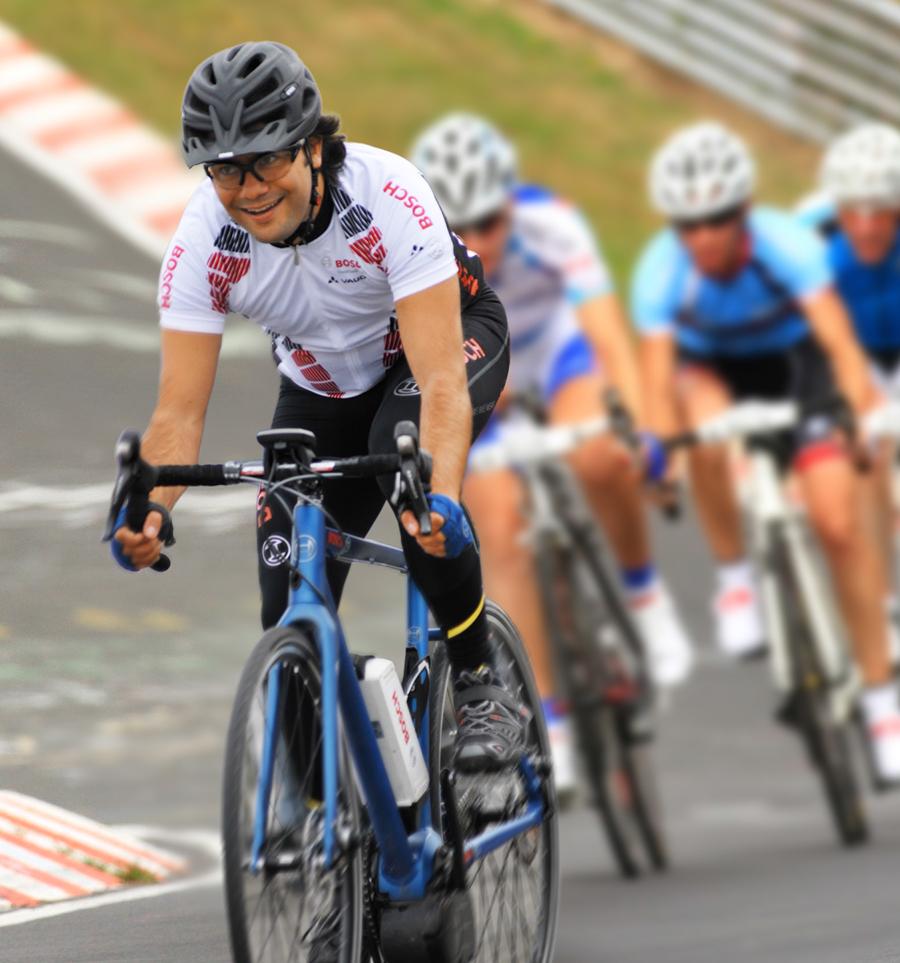 pressebild_bosch_e-bike