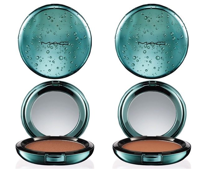 mac-alluring-aquatic-bronzing-powder
