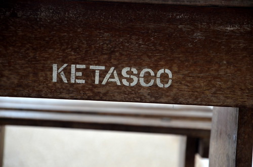 ketasco stencil
