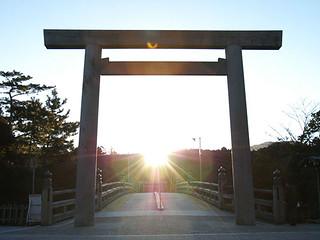 shrine001
