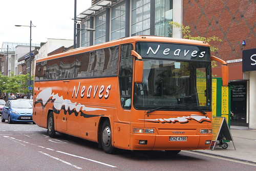 Neaves 2