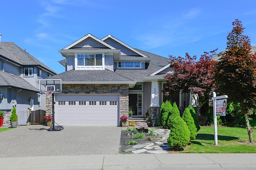 Storyboard of 8382 170th Street, Surrey