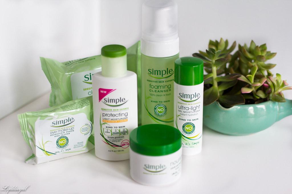 simple skin care.jpg