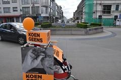 2014.05.24 | Campagne Scherpenheuvel