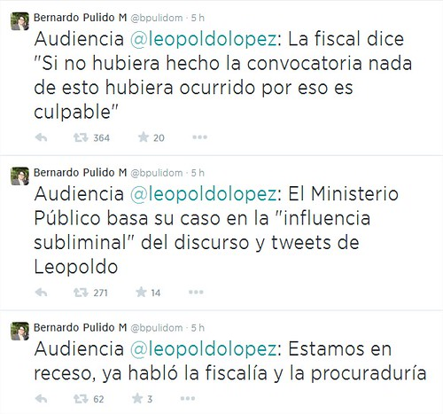 Lopez2