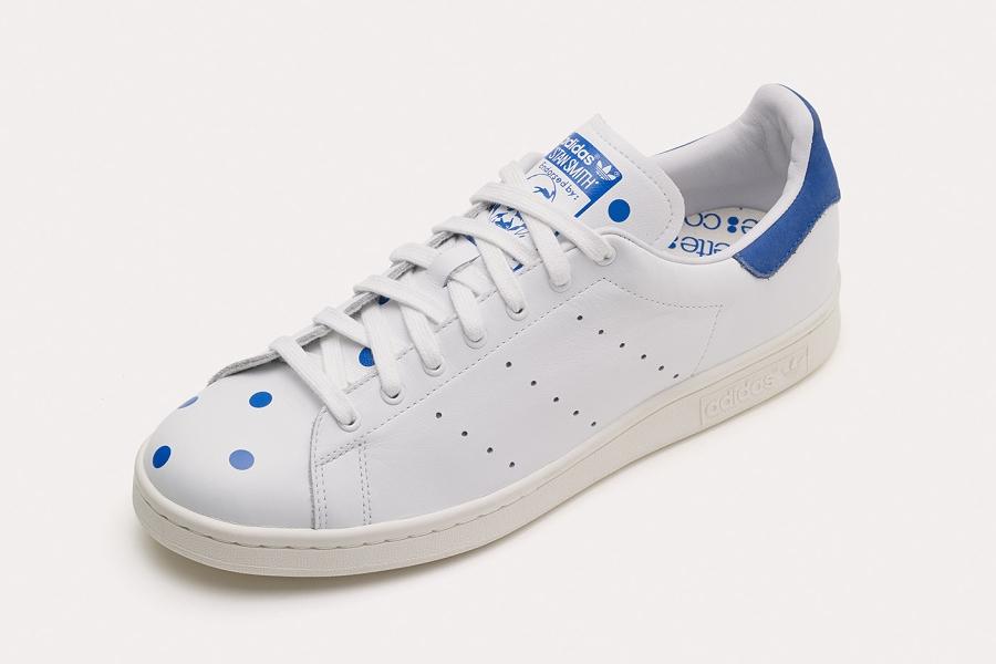 colette-adidas-originals-stan-smith-2