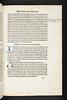 Manuscript annotations in Jamblichus: De mysteriis Aegyptiorum, Chaldaeorum, Assyriorum