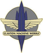 Clayton_Logo_Web2