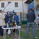 film(4)