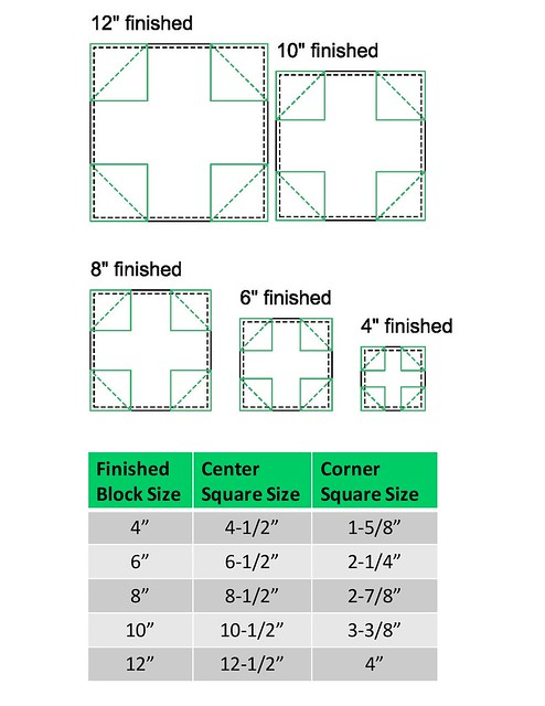 Single block quilts-page-001