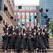 活動紀錄 - 馬偕醫學院 2014 畢業典禮
