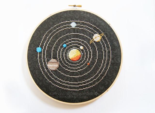 SolarSystem01