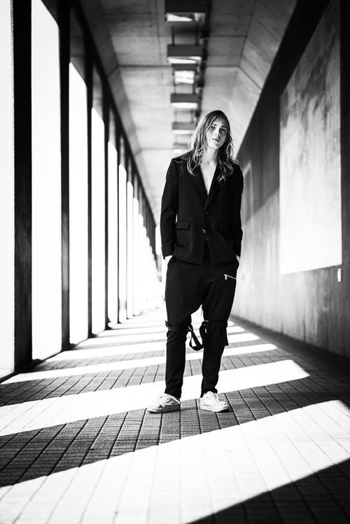 Erik Andersson0280_sulvam 2014-15 Autumn Winter
