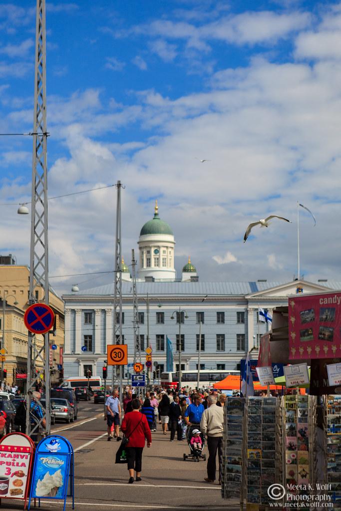 HelsinkiFoto2014-WM-0253