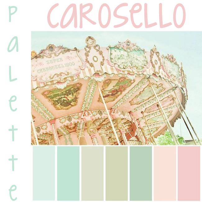 palette-carosello