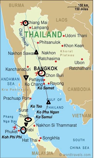 voyage-dans-le-sud-de-la-thailande