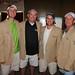 2014 Golf Event 246