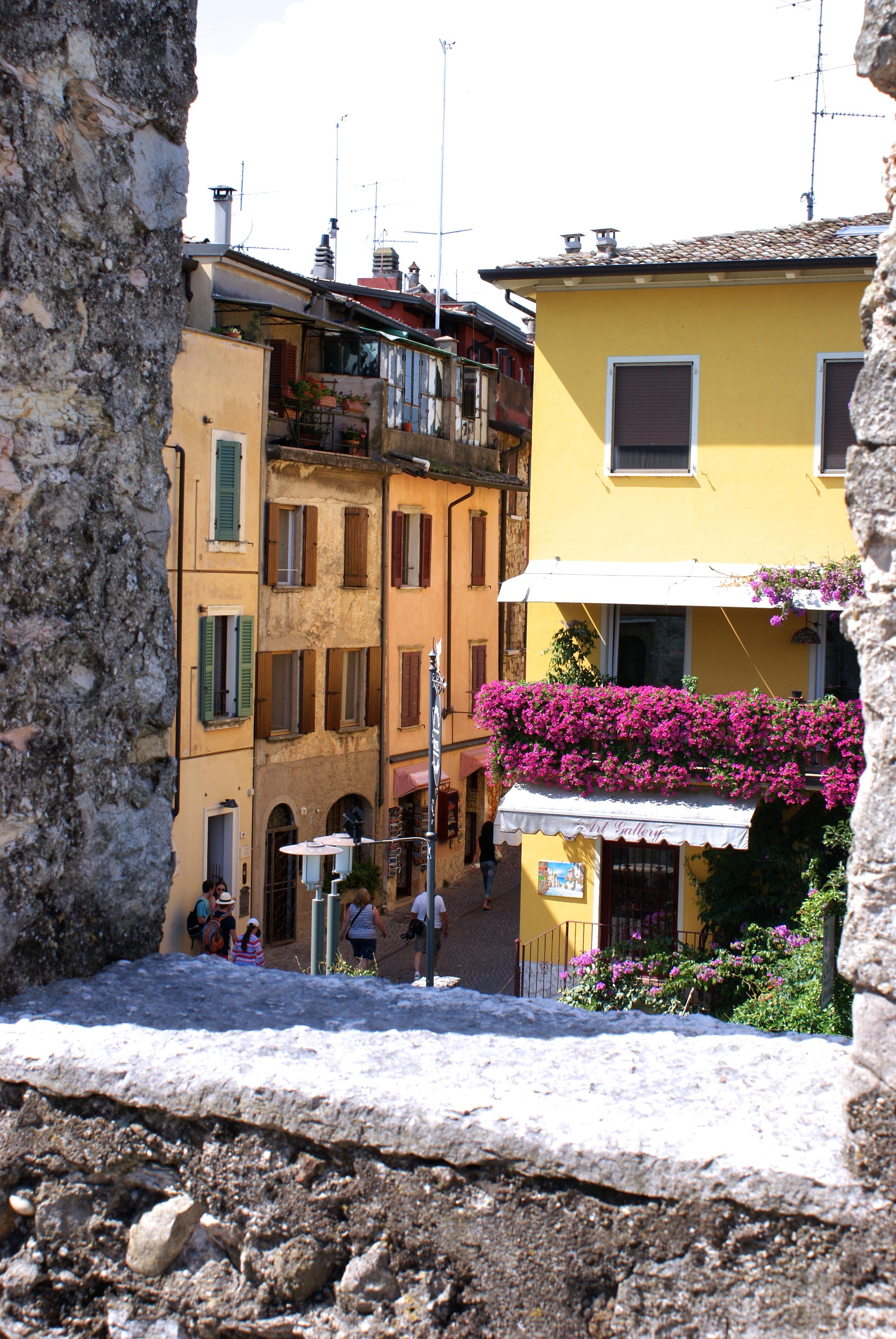 Italia 2009 368