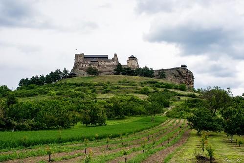 castle nikon boldogkőváralja d7100