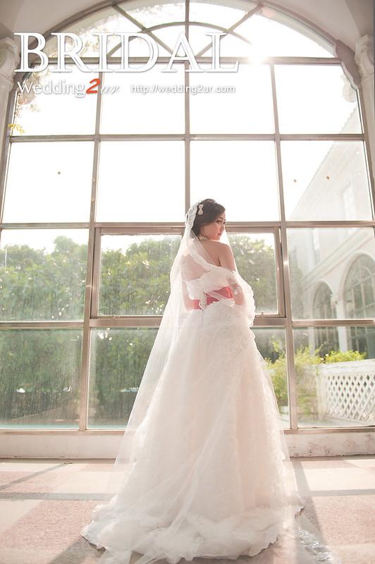 自助婚紗,婚紗,姊妹婚紗,022