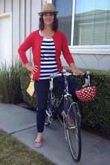 Stripes & Stripes Forever