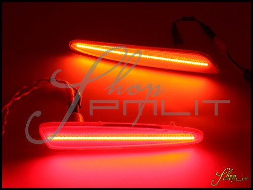 shoppmlit-auto-parts-lights-car-accessories-lighting-custom-mods-headlights-lamps