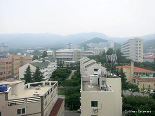 international-language-institute-busan.jpg