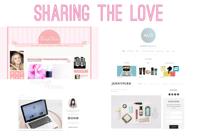 sharing_the_love