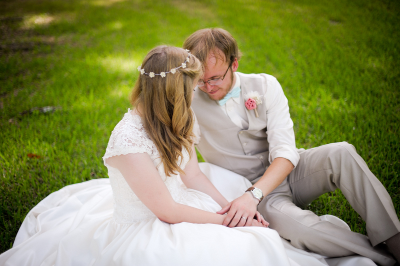 taylorandariel'swedding,june7,2014-8903