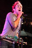 Suburban Legends (6/19/14)